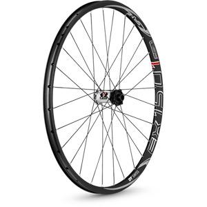 EX 1501 wheel, 25 mm rim, 15 x 100 mm axle, 26 inch front