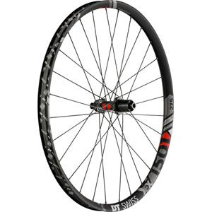 EX 1501 wheel, 30 mm rim, 12 x 142 mm axle, 27.5 inch rear
