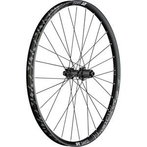 H 1900 Hybrid wheel, 30 mm rim, 12 x 148 mm BOOST axle , 27.5 inch rear
