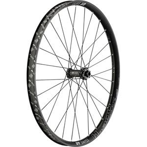 H 1900 Hybrid wheel, 35 mm rim, 15 x 110 m BOOST axle, 27.5 inch front