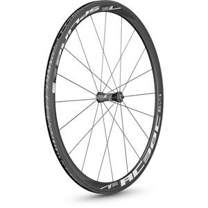 RC 38 SPLINE wheel, full carbon clincher 38 mm, front