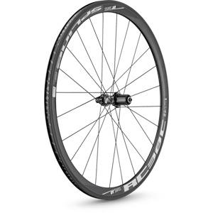 RC 38 SPLINE wheel, full carbon clincher 38 mm, rear