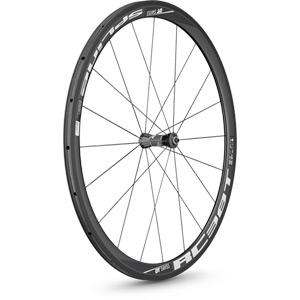 RC 38 SPLINE wheel, full carbon tubular 38 mm, front