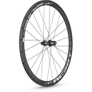 RC 38 SPLINE wheel, full carbon tubular 38 mm, rear