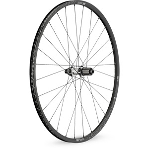 X 1700 wheel, 20 mm rim, 12 x 142 mm axle, 27.5 inch rear Shimano