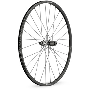 X 1700 wheel, 20 mm rim, 12 x 148 mm BOOST axle , 27.5 inch rear Shimano