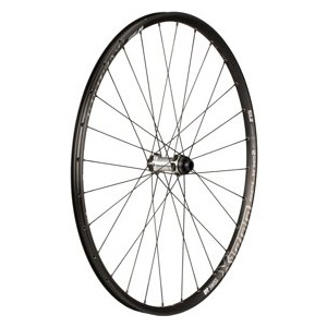 X 1700 wheel, 20 mm rim, 12 x 148 mm BOOST axle , 27.5 inch rear Sram XD