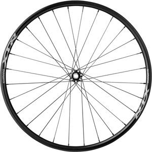 WH-M9000-TU XC wheel, 15 x 100 mm axle, 29er carbon tubular, front