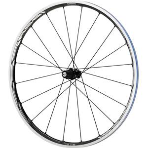 WH-RS81-C24-CL wheel, carbon laminate clincher 24 mm, pair