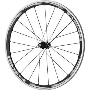 WH-RS81-C35-CL wheel, carbon laminate clincher 35 mm, pair