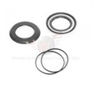 PF30, BB30 Outboard O-Ring and Seal Kit for 24mm Cranks (Shimano)