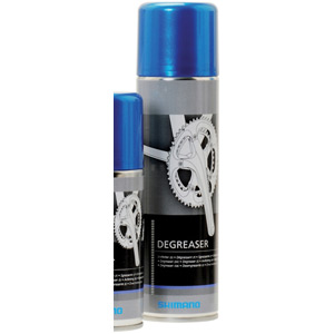Degreaser, 200 ml aerosol (box of 12)