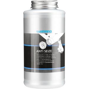 Anti-seize - 455 gram tub