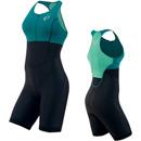 Women's, Select Tri Suit