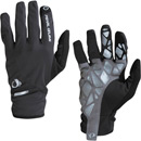 Men's, Select Softshell Lite Glove