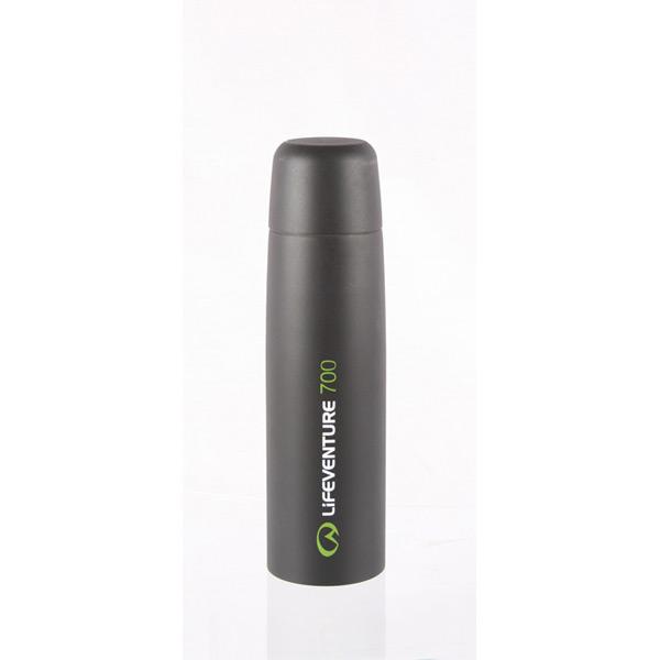 Vacuum Flask - 700ml