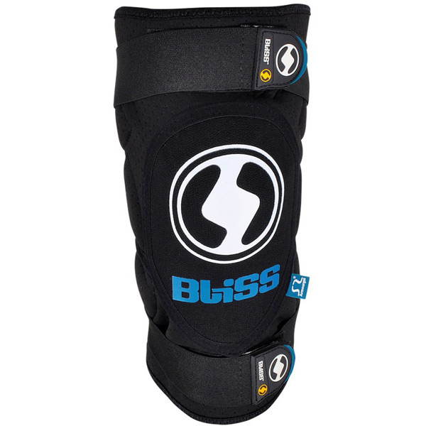 ARG Knee Pad - Medium