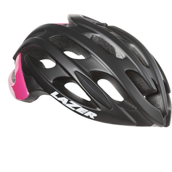 Lazer helmets uk
