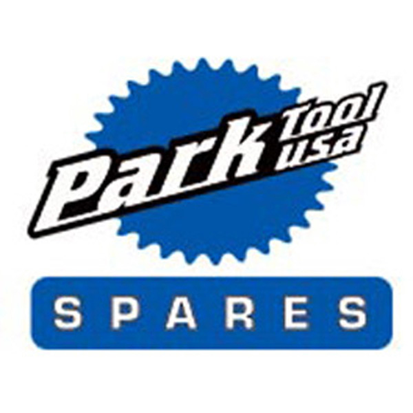 Park Tool: Socket Head Cap Screw M3 X 25 - CRP-2, PRS-33