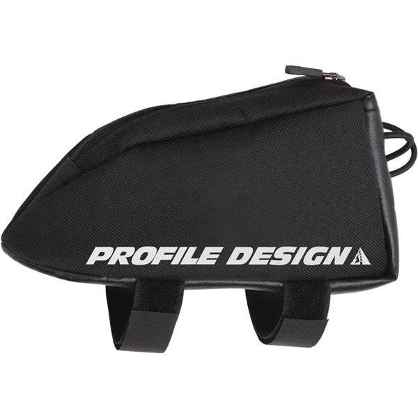 Aero E-pack - compact