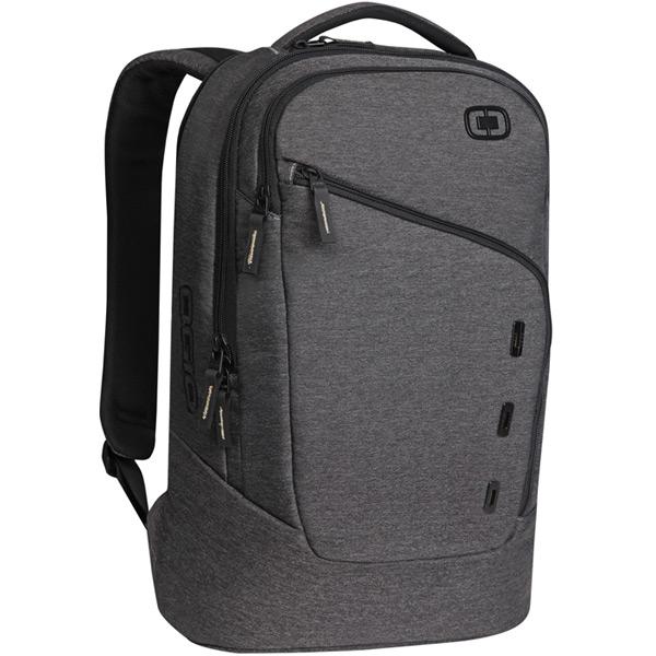 Newt 15 Backpack, Dark Static